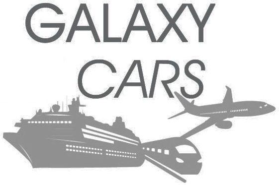 Galaxy Cars